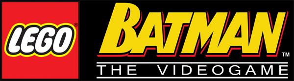 LEGO Batman: The Videogame (2008) - Zwiastun z rozgrywki (Złoczyńcy w akcji)
