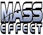 Mass Effect - PC Gameplay