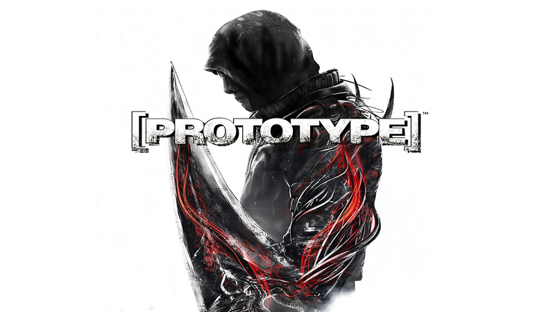 Prototype – Trainer +13 (dla wersji 1.0.0.1)