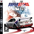 Superstars V8 Racing (PS3) kody