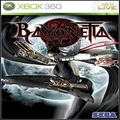 Bayonetta (Xbox 360) kody