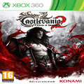Castlevania: Lords of Shadow 2 (X360) kody