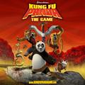Kody do Kung Fu Panda (Xbox 360)