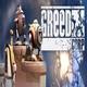 Greed Corp (X360)