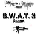 SWAT 3