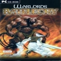 Warlords: Battlecry (PC) kody