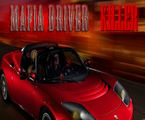Mafia Driver 2: Killer