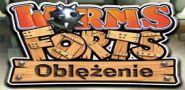 Worms Forts: Oblężenie (2004) - Zwiastun
