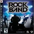 Rock Band (PS3) kody