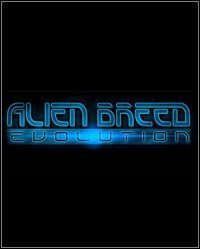 Alien Breed Evolution  - teaser