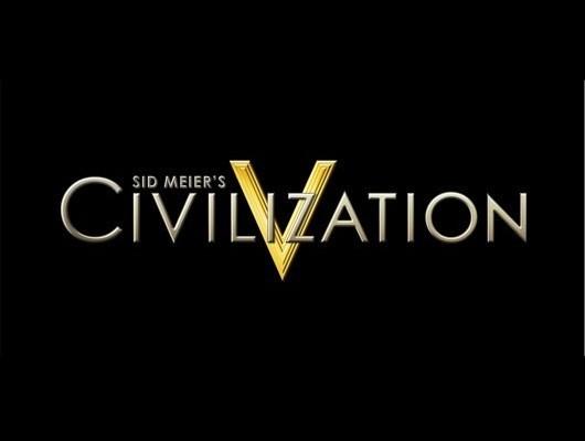 Sid Meier's Civilization V - premierowy zwiastun