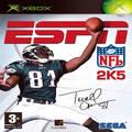 ESPN NFL 2K5 (Xbox) kody