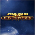 Star Wars: The Old Republic (PC) kody