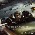 Rise of Flight: The First Great Air War (PC) kody