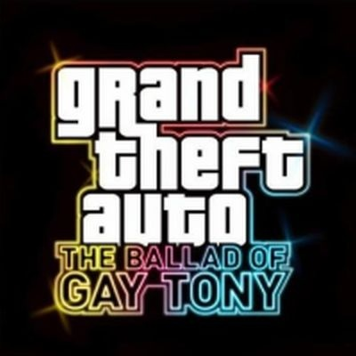 Grand Theft Auto IV: The Ballad of Gay Tony - Trailer