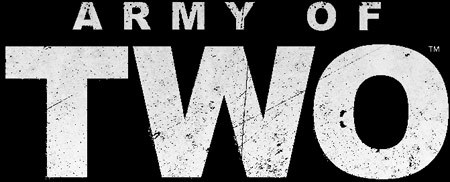 Army of Two - Zwiastun 2008 (Back to Iraq)