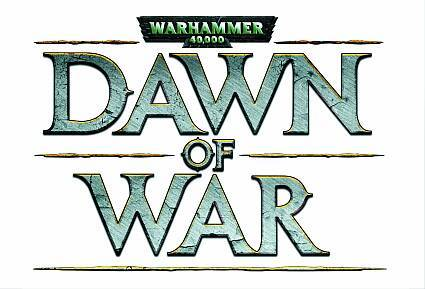 Warhammer 40,000: Dawn of War (PC; 2004) - Prezentacja gry