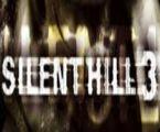 Silent Hill 3 (2003) - Zwiastun