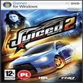Juiced 2: Hot Import Nights (PC) kody