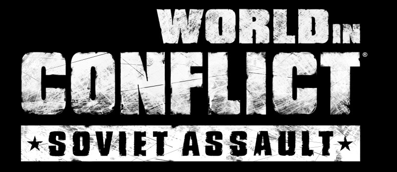 World in Conflict: Soviet Assault - V1.010 Plus 11 Trainer (PC)