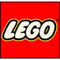 Będą nowe gry LEGO !