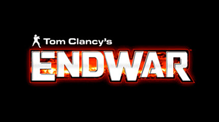Tom Clancy's EndWar - V1.0 Plus 1 Trainer (PC)