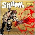 Shank (Xbox 360) kody