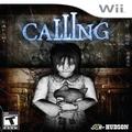 Calling (Wii) kody
