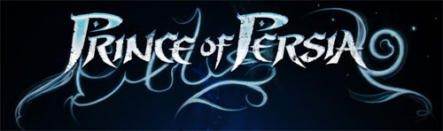 Prince of Persia - Gameplay z początku gry
