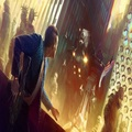 CD Projekt bagatelizuje pogłoski o multiplayerze