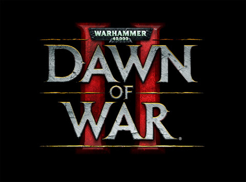 Warhammer 40,000: Dawn of War II - Zwiastun (Tyranid)