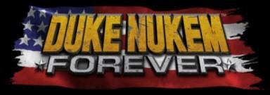 Duke Nukem Forever - Trailer 2001