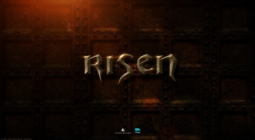 Kody do Risen (PC)