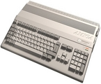 Amiga vs stary gry na PC (DOS) częśc 2