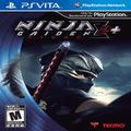 Ninja Gaiden II Sigma Plus (PSV) kody