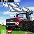 Farming Simulator 2013 (PC) kody