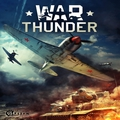 War Thunder [PC] (PC) kody