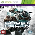 Tom Clancy's Ghost Recon: Future Soldier (X360) kody