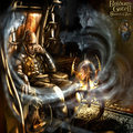 Kody do Baldur's Gate II: Cienie Amn (PC)