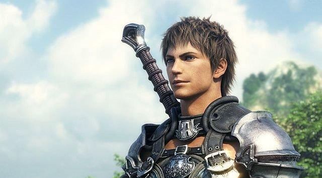 Dla każdego coś dobrego - Final Fantasy XIV będzie mieć 18 klas.
