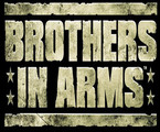 Brothers in Arms: Road to Hill 30 (2005) - Zwiastun II