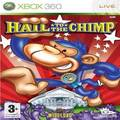 Hail to the Chimp (Xbox 360) kody