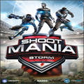 ShootMania: Storm (PC) kody