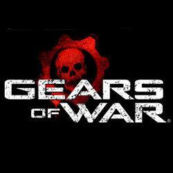 Gears of War - Soundtrack (Utwór tytułowy)
