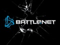 Sylwestrowe ataki DDoS na serwery Battle.net i League of Legends