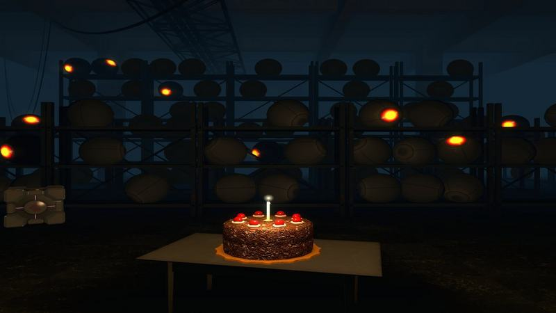 Portal 2 - znamy datę premiery!