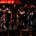 Kody do Killing Floor (PC)