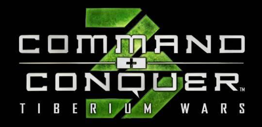 Command & Conquer 3: Tiberium Wars (2007) - Zwiastun z rozgrywki
