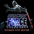 Kody doStar Wars: The Force Unleashed - Ultimate Sith Edition (PS3)
