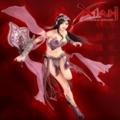 Xiah (PC) kody